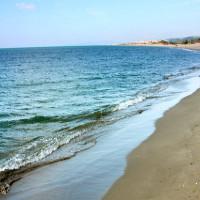 plaża2