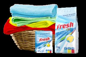 proszek-do-prania